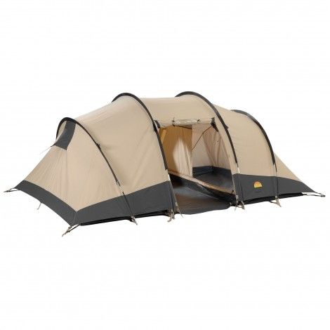 De #Safarica Chicco TC #tunneltent is een vis-a-vis tent.  sc 1 st  Pinterest & De #Safarica Chicco TC #tunneltent is een vis-a-vis tent. Dit ...