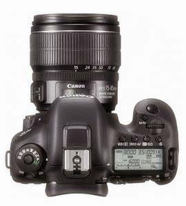 Canon Eos 7d Mark Ii Price In Bangladesh The Actual Canon Eos 7d