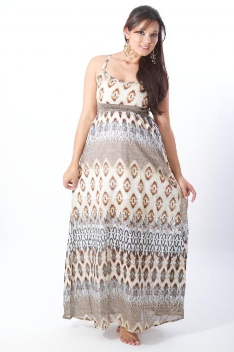dce5f2a6b Vestido materno largo. www.clioropamaterna.com Ropa Para Embarazadas  Jovenes