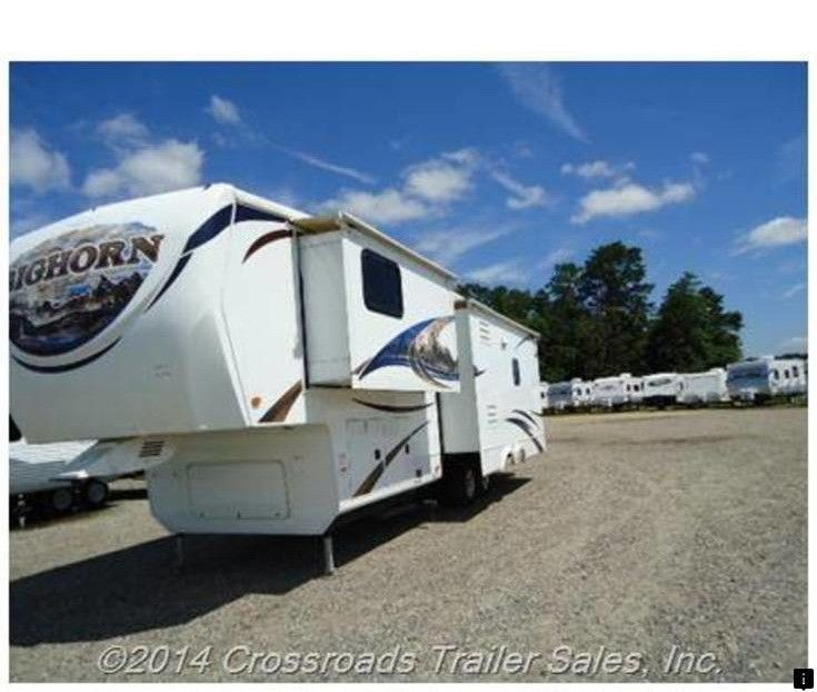 Discover More About Used Rv Trailers For Sale Near Me Just Click On