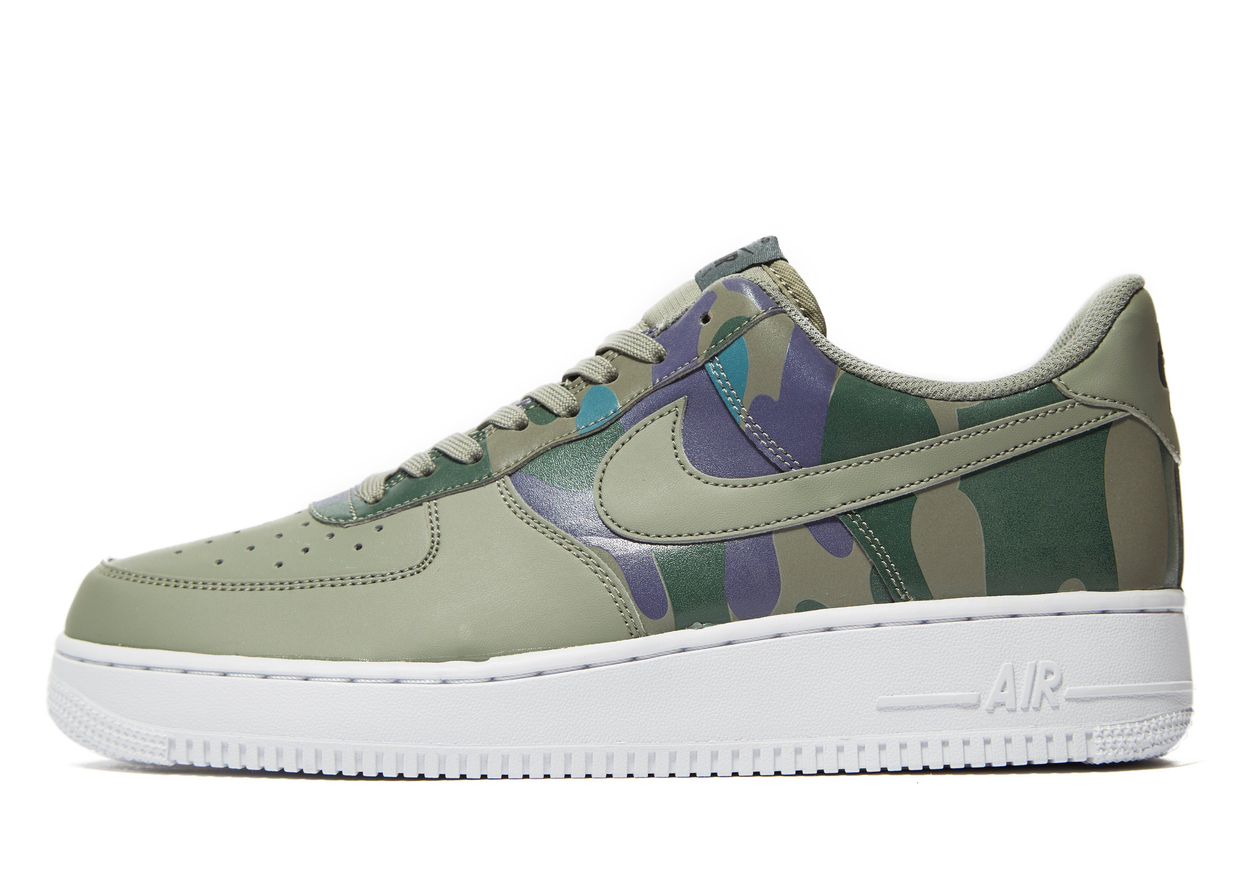 Nike Air Force 1 LV8 Shop online for Nike Air Force 1