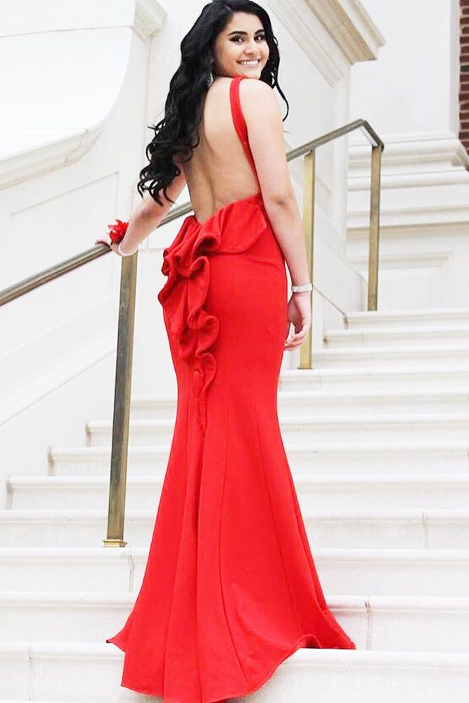 Where To Buy Cheap Prom Dresses Your Guide Cheap Prom Dresses