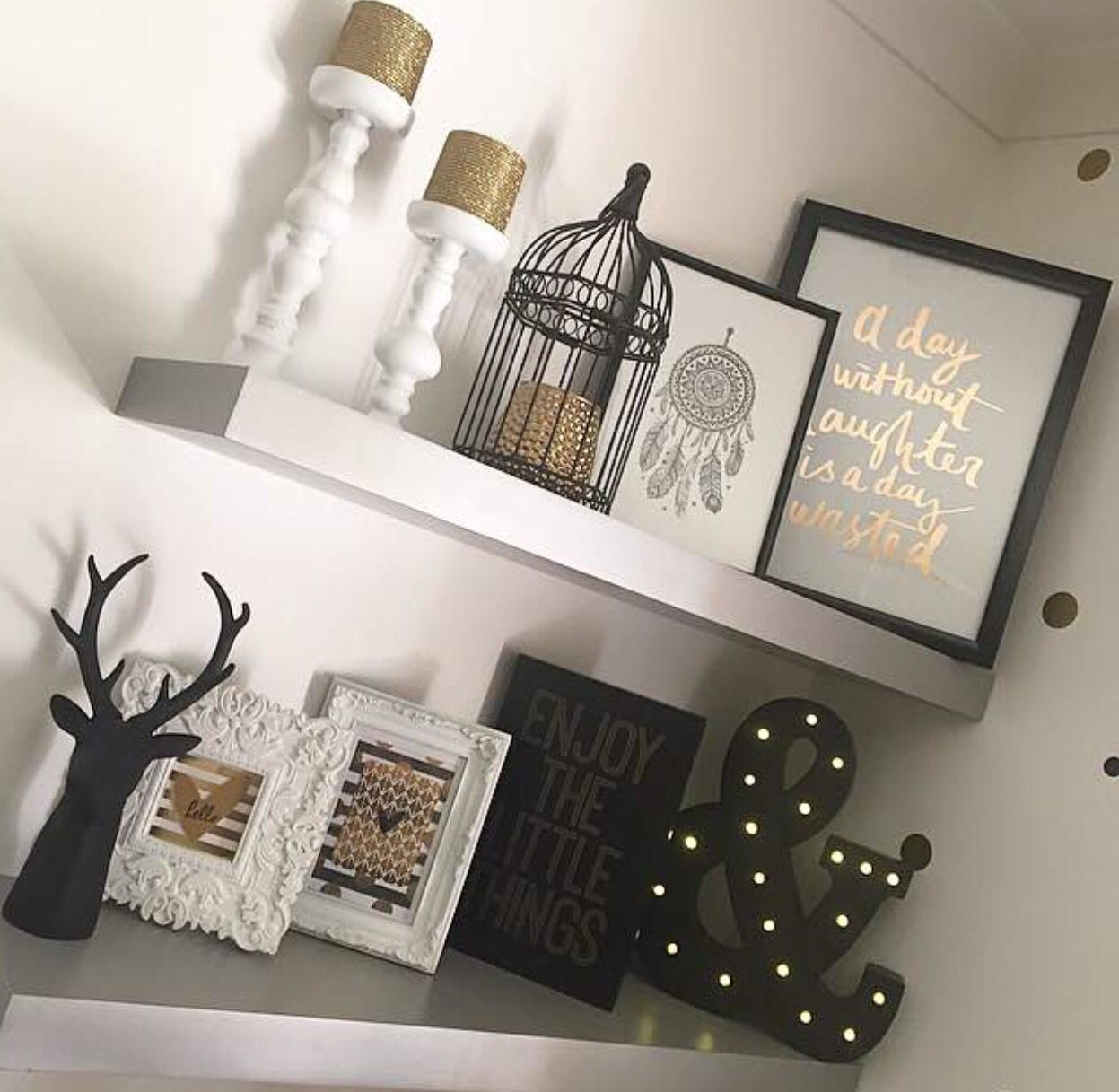Pin by Jasmine on Home decor - Kmart inspired