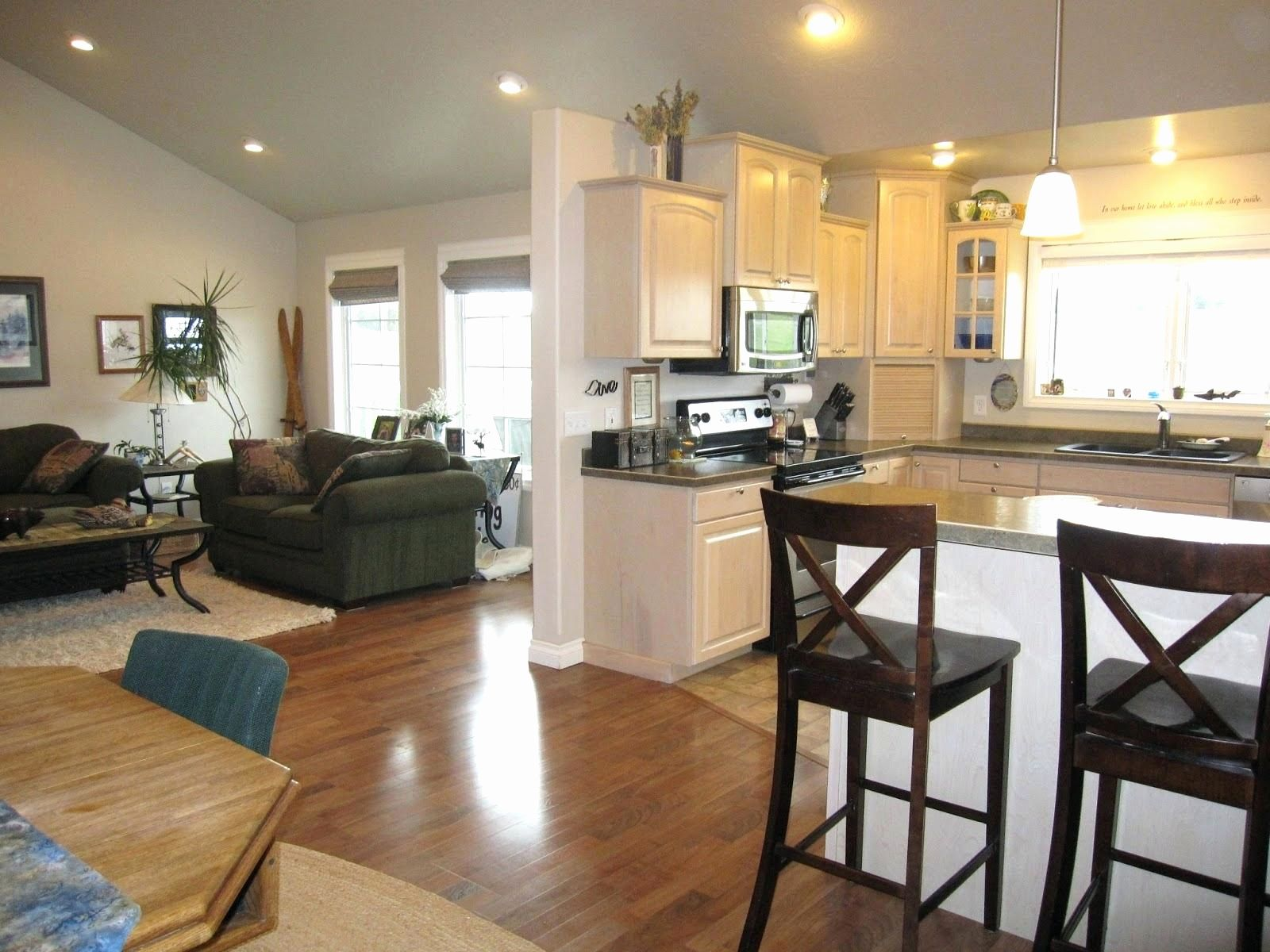 Image Result For Open Plan Kitchen Diner Living Room Gallery Open Concept Kitchen Living Room Open Kitchen And Living Room Kitchen Dining Room Combo Layout