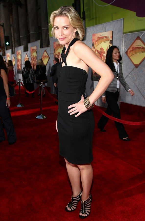 Piper perabo height and weight body measurements4 18 body measurements piper perabo sciox Gallery