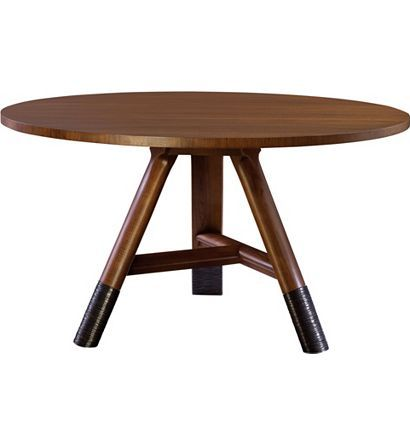 Baylis Dining Table From The Hartwood Collectionhickory Chair Stunning Hickory Dining Room Chairs 2018