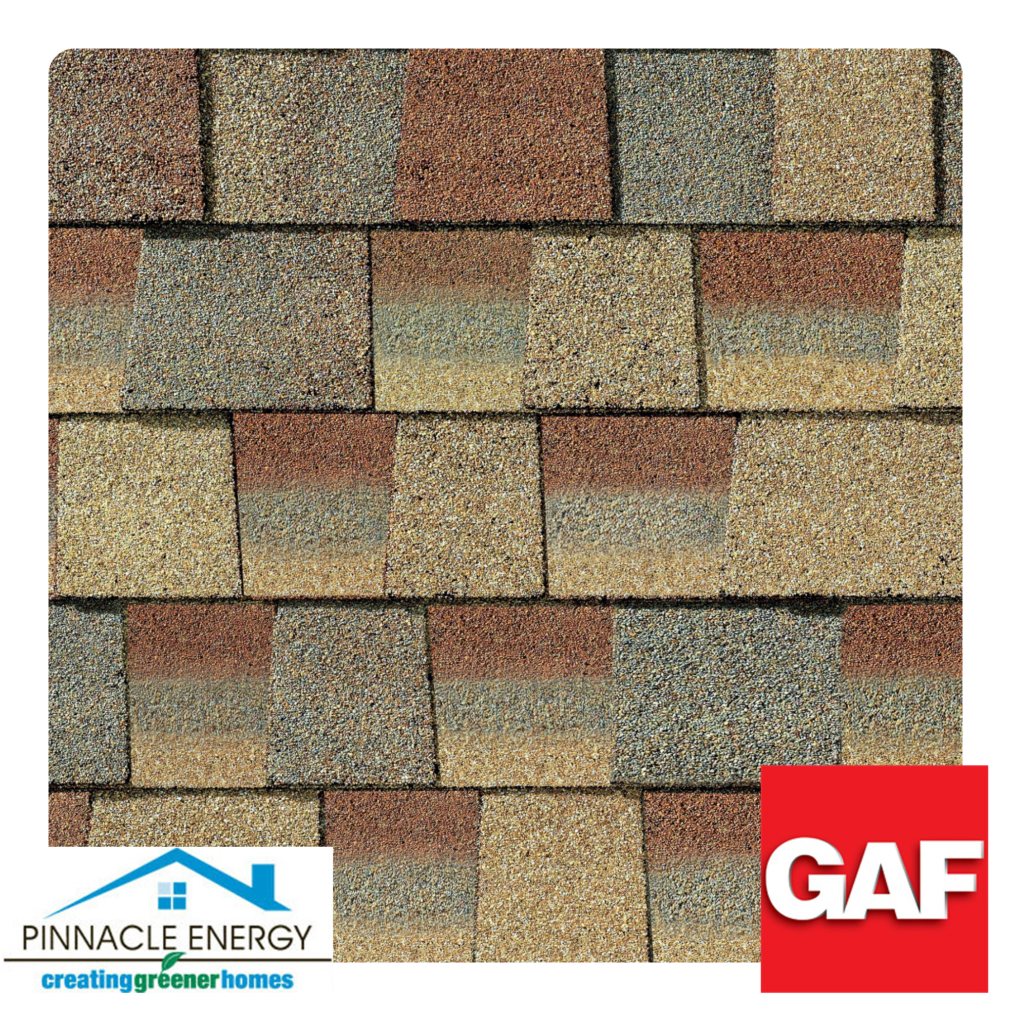 Copper Canyon Dura Grip Adhesive Seals Each Shingle Tightly And Reduces The Risk Of Shingle Blow Architectural Shingles Roof Roof Architecture Copper Canyon