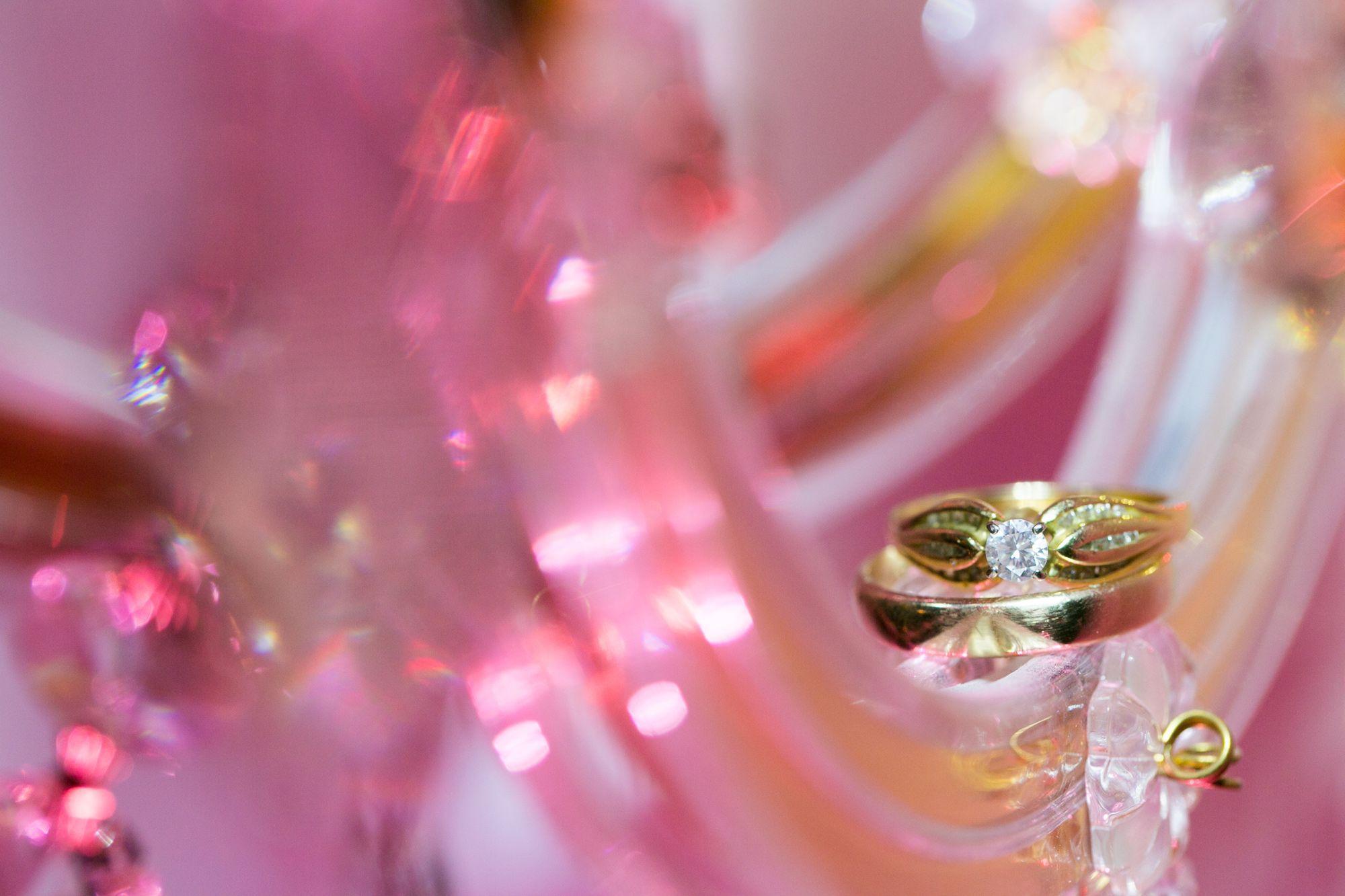 Follow me for beautiful wedding photography images - Halifax Wedding ...