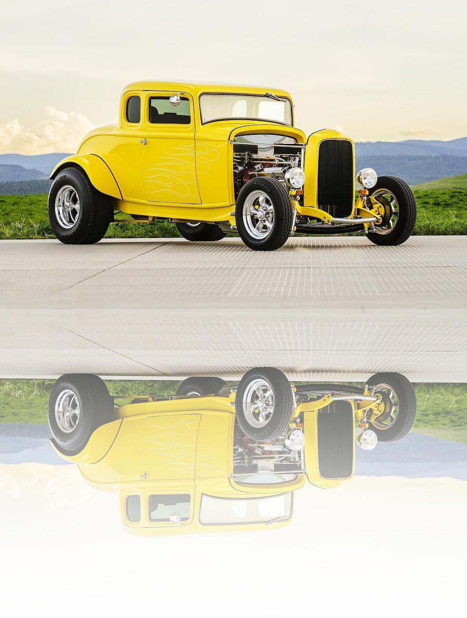 Most recent nada classic cars classicar Classy cars