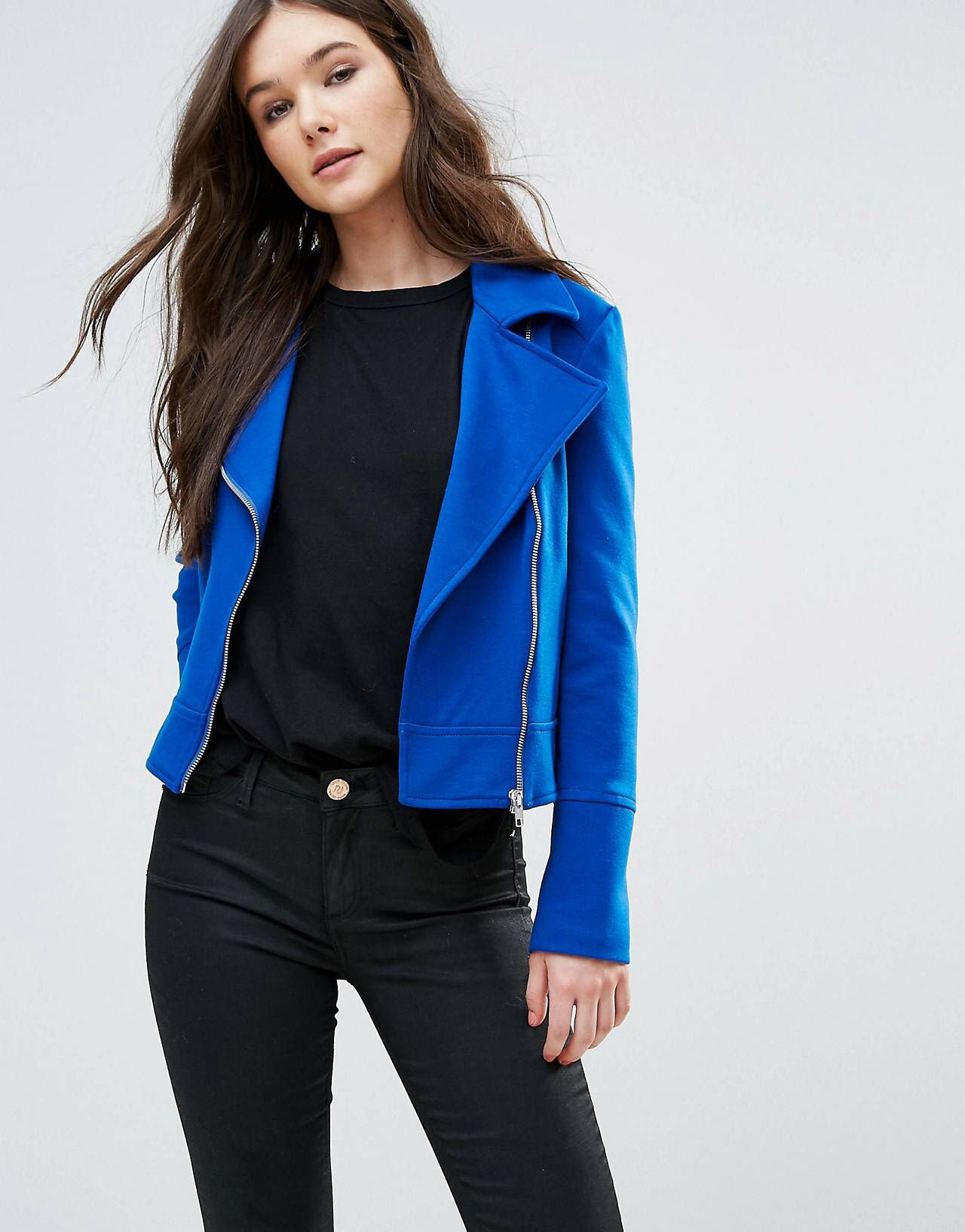 Pin by MEI LAN on Things to Wear in 2019 Latest fashion