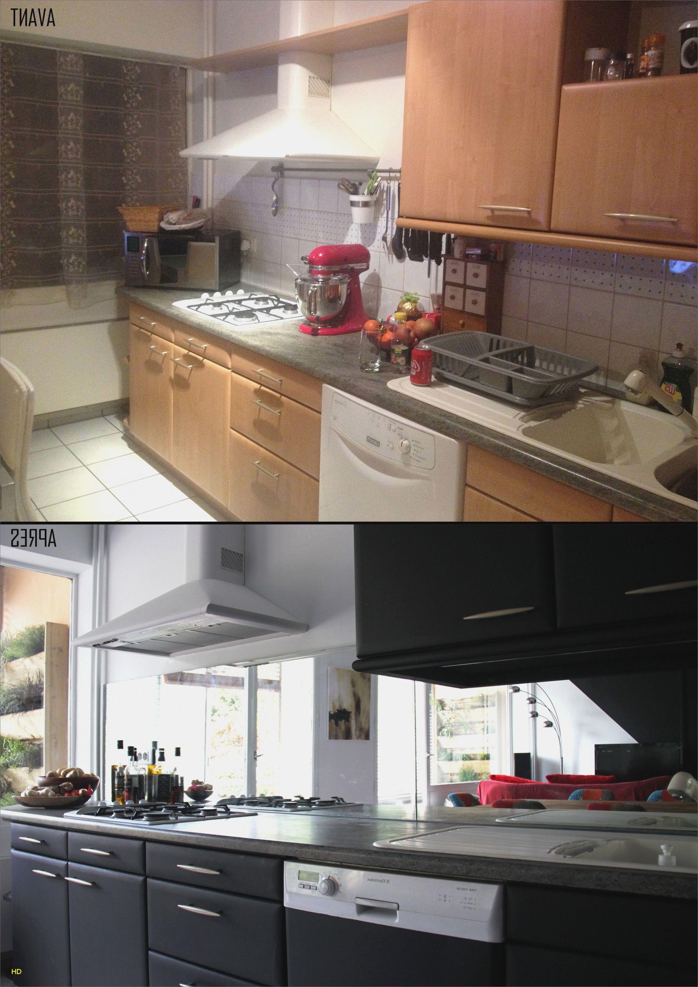 Beautiful Cuisine Direct Usine Kitchen Design Kitchen Kitchen Cabinets