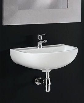LAVABO 45X36 #arredamento #bagno | Lavabi bagno | Prezzi e offerte ...