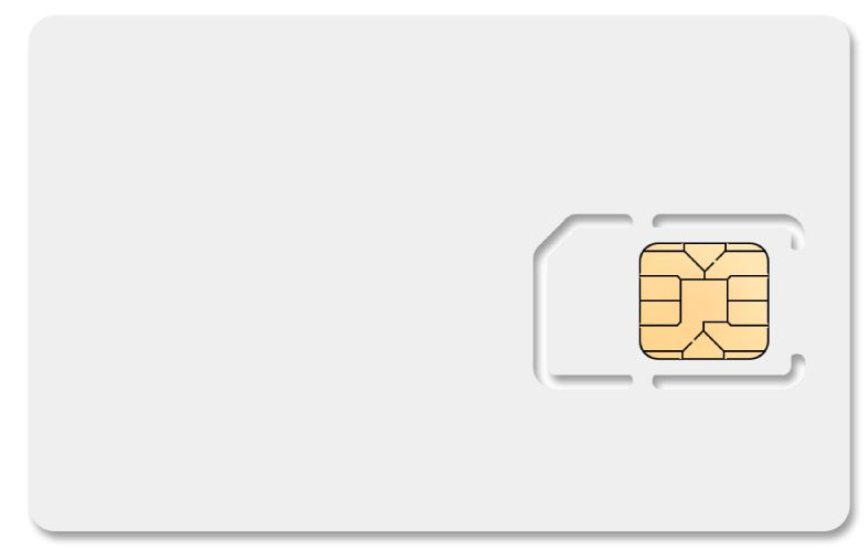 Sim Card | Free Vector Graphic Download | Happy Diwali | Pinterest