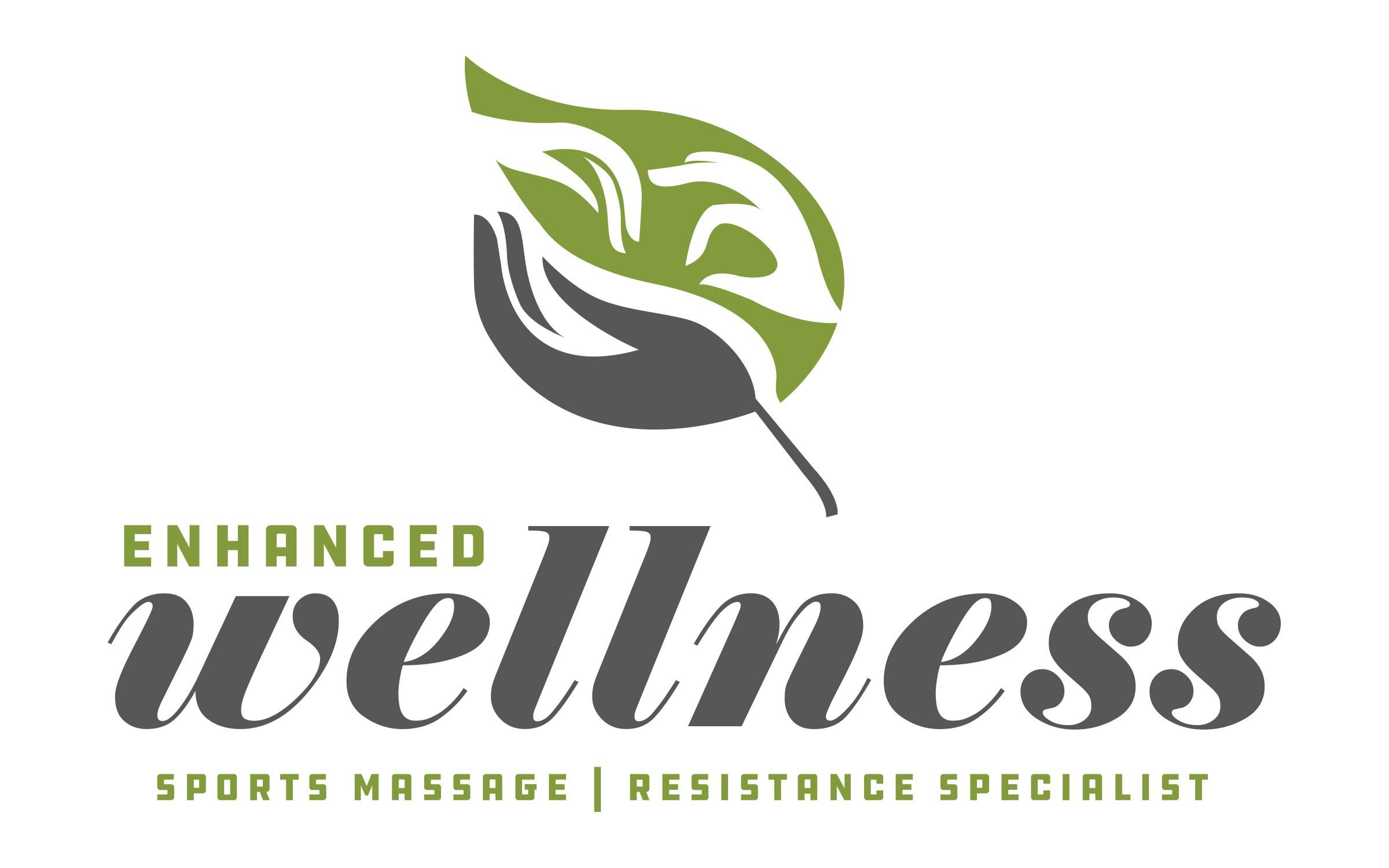 Enhanced Wellness, LLC In Marcy NY Vagaro Fitness
