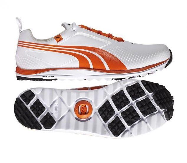 Puma Faas Lite Men s Golf Shoes  376313a09