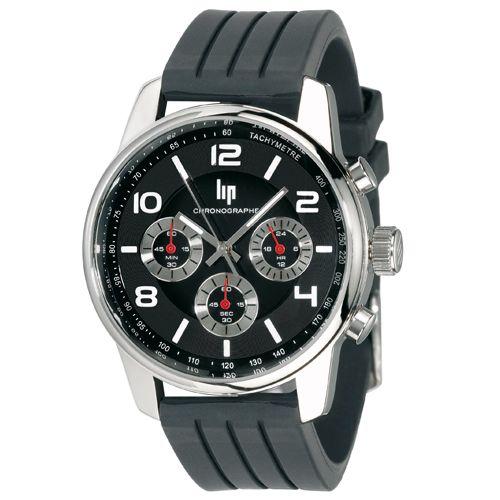 montre chrono target de lip classic collection montres pour lui pinterest montres. Black Bedroom Furniture Sets. Home Design Ideas