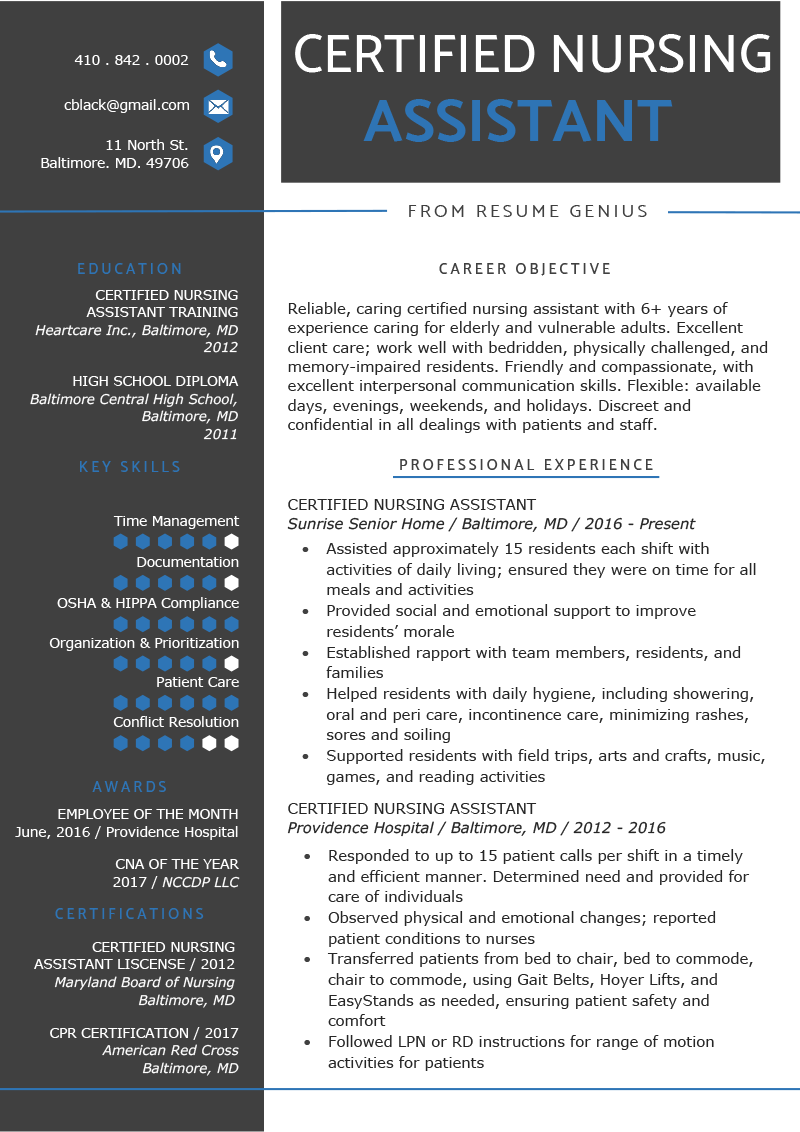 Pin On Industry Set Resume And Cover Letter