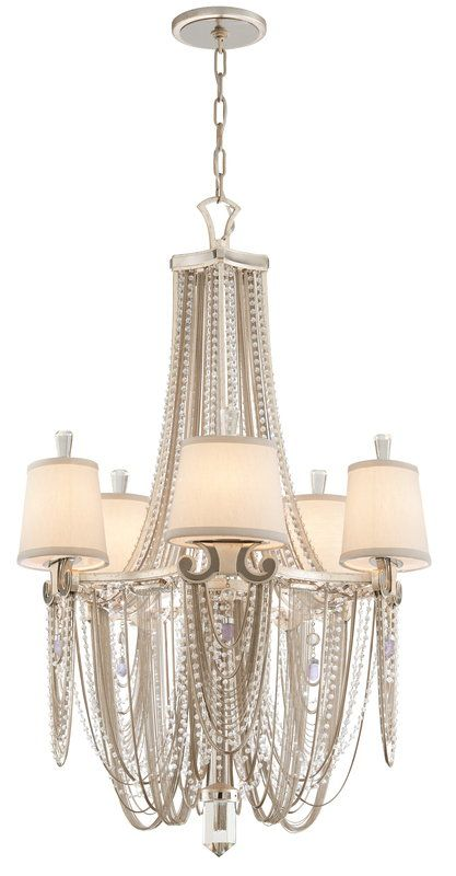 corbett com lights pendants wall web chandeliers media at lumens lighting