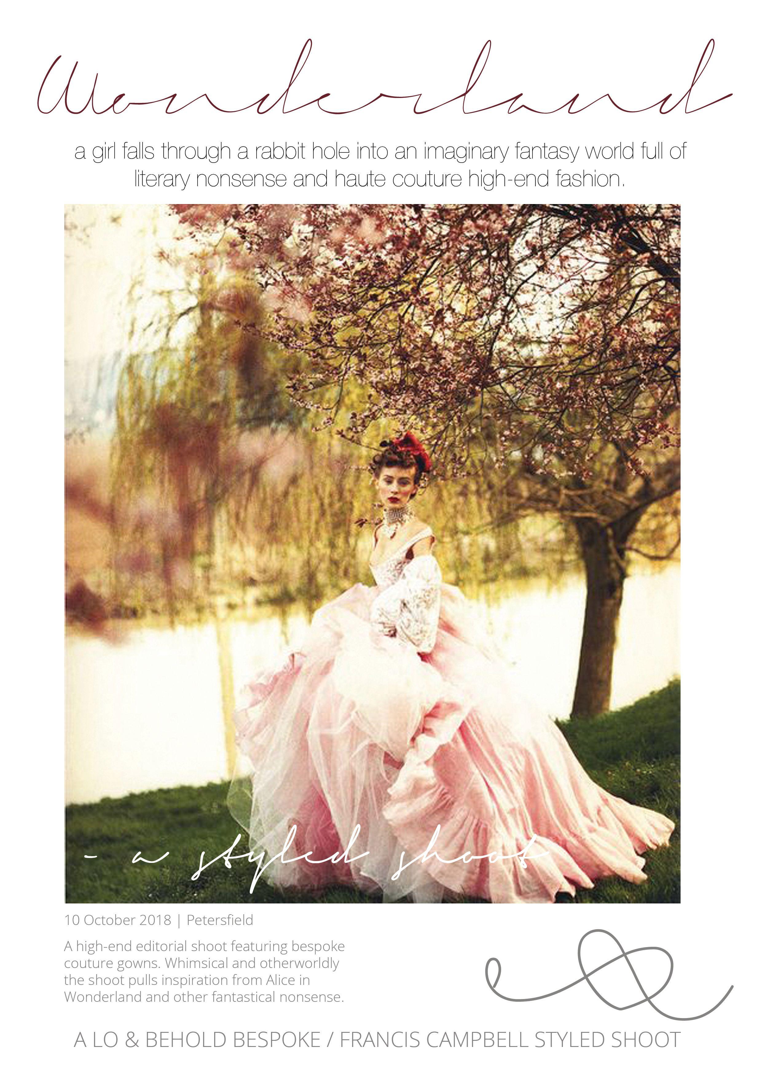 Viking wedding decorations october 2018 Pin by Lo u Behold Bespoke on Wonderland Styled Shoot Inspiration