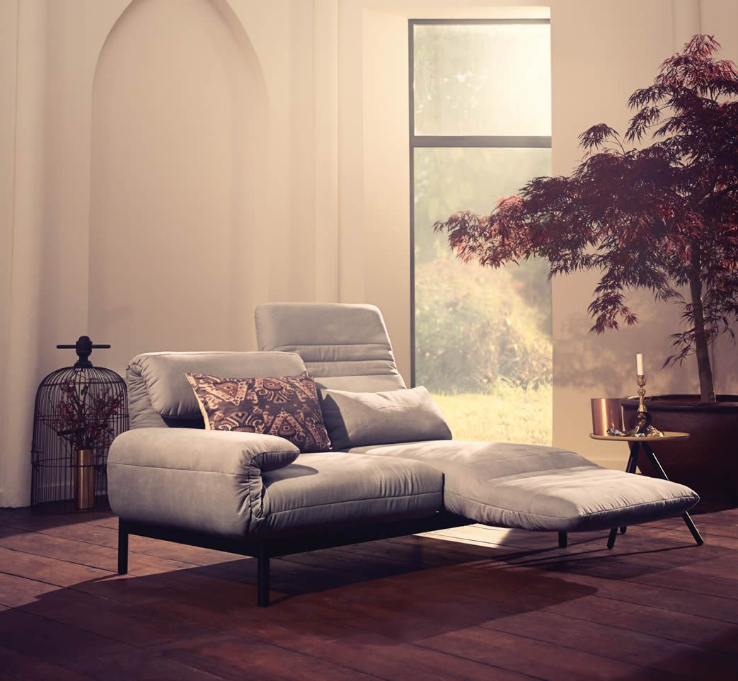 rolf benz sofa plura in 2019 sofa sessel sofa sofa. Black Bedroom Furniture Sets. Home Design Ideas