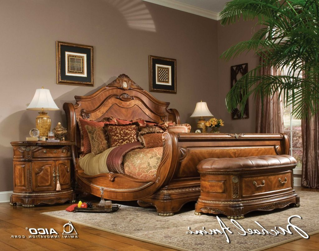 Beautiful Bedroom Sets Elegant Beautiful With Twin Beds Furniture