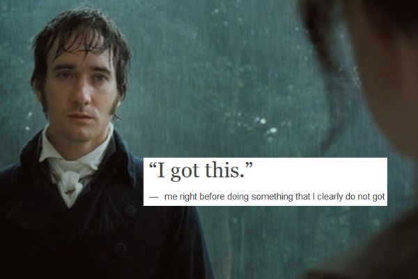 Jane Austen + Text Posts #prideandprejudice