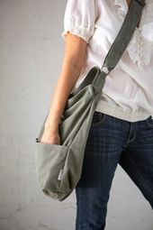 Canvas Women Bag, Canvas Crossbody Bag, Canvas Shoulder Bag, Canvas Tote Bag, Large Tote, Gift For her, Everyday Bag       This image has get 0 repins.    Author: Kiyomi Nakagaki #Bag #Canvas #Crossbody #everyday #Gift #Large #Shoulder #Tote #Women #diy bag simple