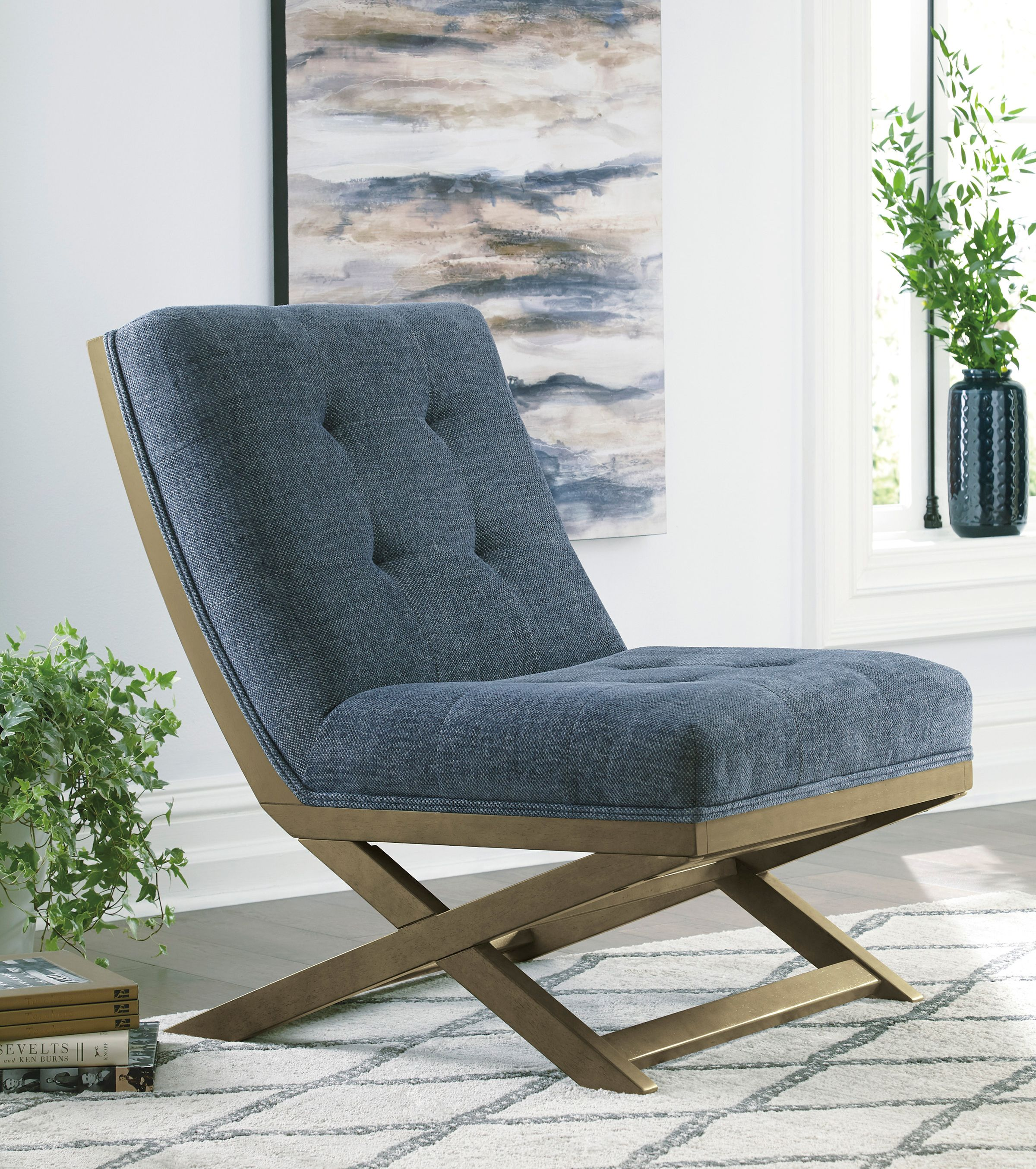 Sidewinder Accent Chair Joely Wall Art Accent Chairs Accent Chairs For Sale Blue Accent Chairs