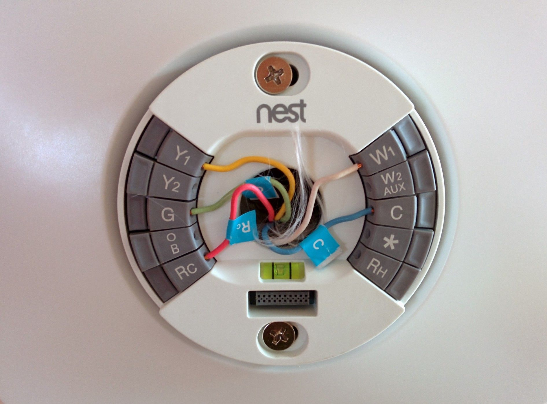 Nest and the Umami of User Experience Design User