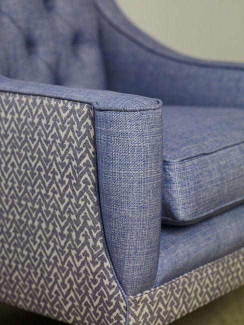 Fermoie Upholstered Furniture Sofa Upholstery