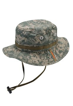66fc7928a Jeep  Digital Camo Bucket Hat | jeep stuff | Camo bucket hat, Hats ...