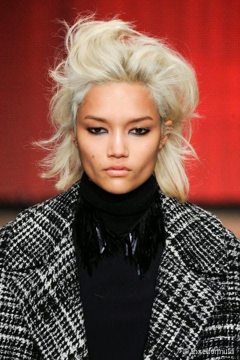gadget,tech,nursing,cars,news,samsung,android,hair style,nails,health.: Hair style - Loose ...