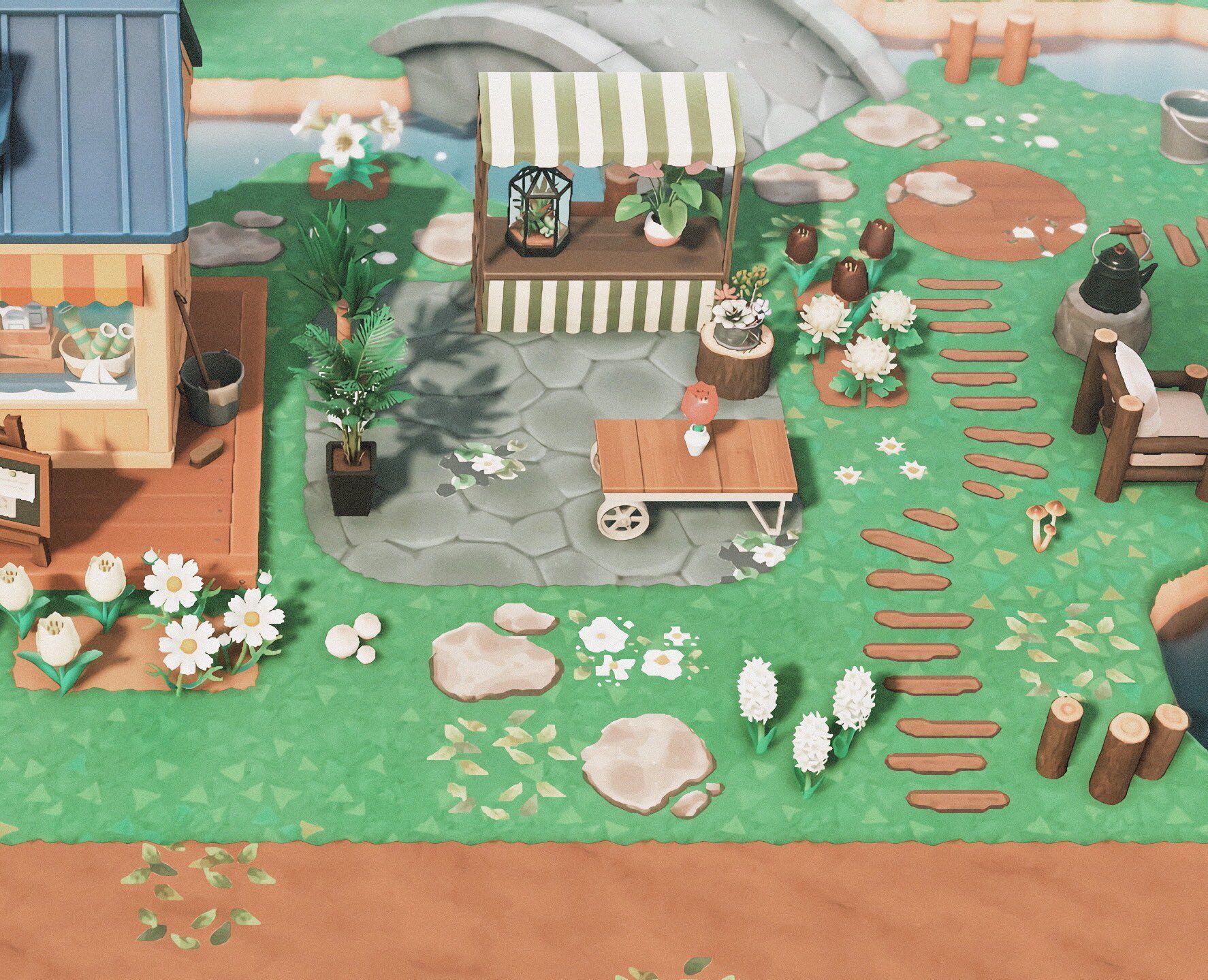 Jo On Twitter Animal Crossing Qr New Animal Crossing Animal Crossing