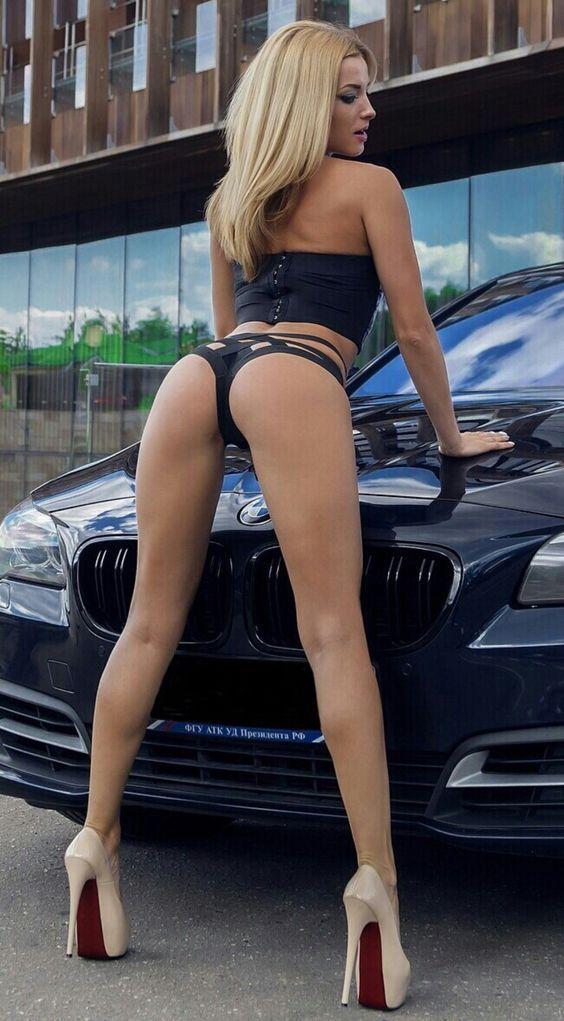 kind ass!Perfect!It's what hd webcam strip mas videos