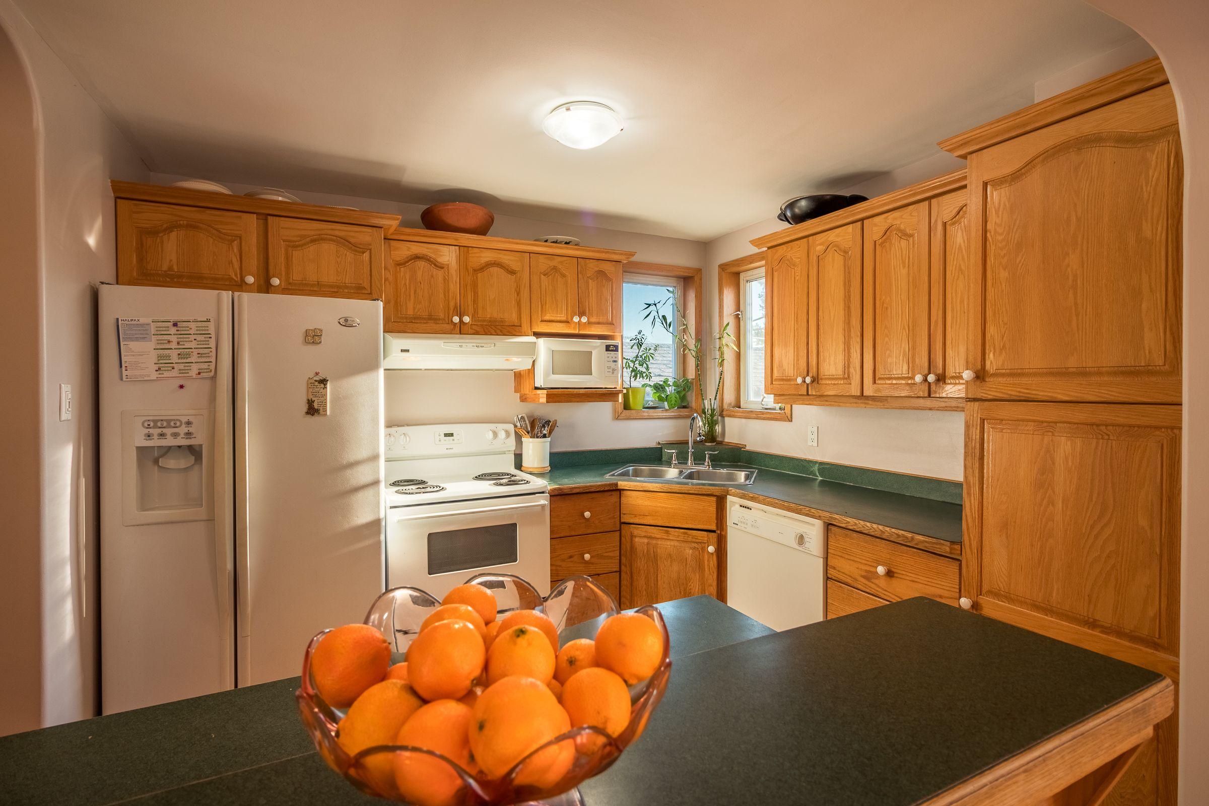 2794 Connaught Avenue | Red Door Realty | Nova Scotia Real ...