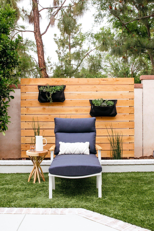 Backyard Makeover Patio Furniture Anita Yokota Outdoor Patio Space Modern Patio Furniture Modern Outdoor Patio