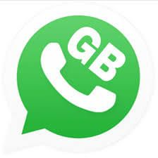 Gbwhatsapp Apk Hey Fellas If You Are Having An Android Device You Might Have Installed Whatsapp On Your Android De Iphone Ios 10 Messaging App Android Info