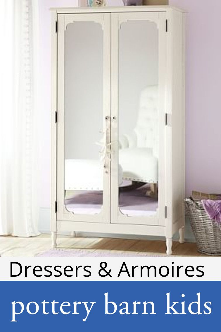 Dressers Amp Armoires White Armoire