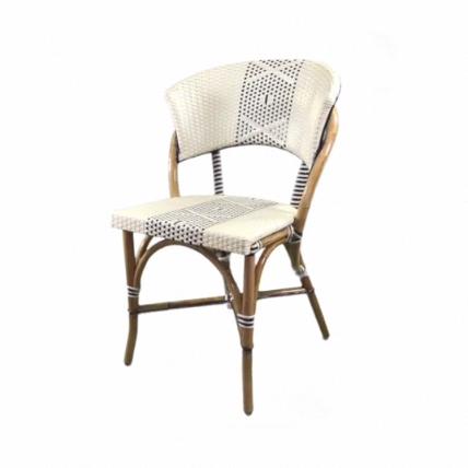 Cool Best 11 Skillofking Com Bralicious Painted Fabric Chair Ideas Braliciousco
