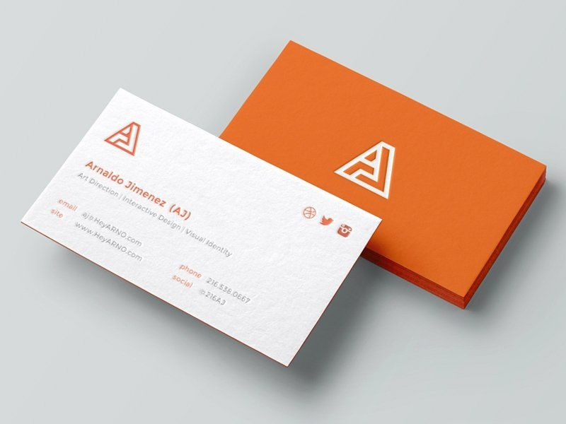 Personal Business Cards Template Lovely 34 Examples Of Best Business Cards In Word Psd Personal Business Cards Free Business Card Templates Make Business Cards