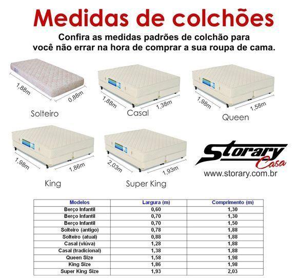 Medidas de camas de casal pesquisa google marcenaria for Sabanas queen size medidas
