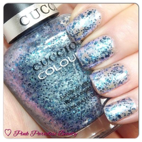 Cuccio - Illumination