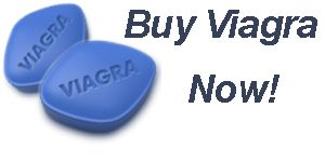 Buy viagra, It is and Viagra online on Pinterest
