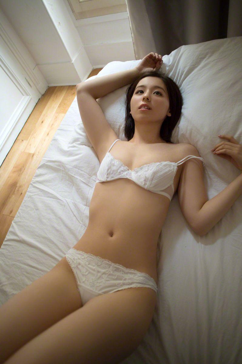 hot naked boob