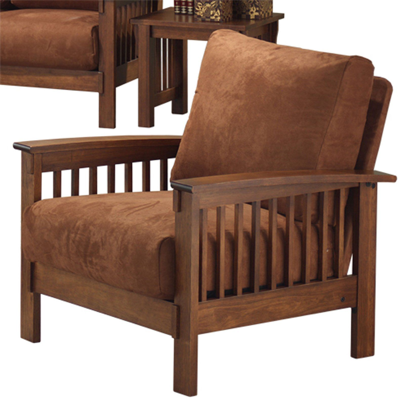 Weston Home Monterey Chair In 2019