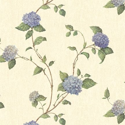 CT47511 Easychange Wallpaper from SherwinWilliams