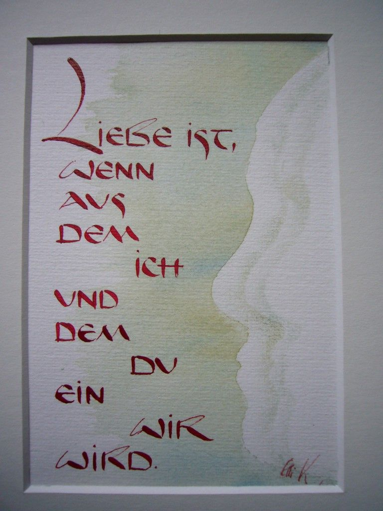 Gluckwunsche zur hochzeit auf karte schreiben – Herzlichen ...