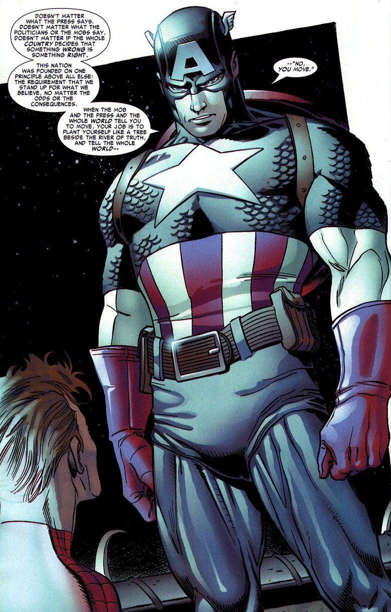 Quotev Marvel X Reader - 0425