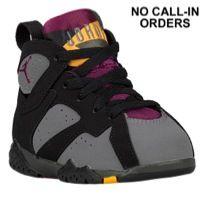 6b130ff8233f Boys Jordan Retro Shoes Boys Boys Toddler 10.0