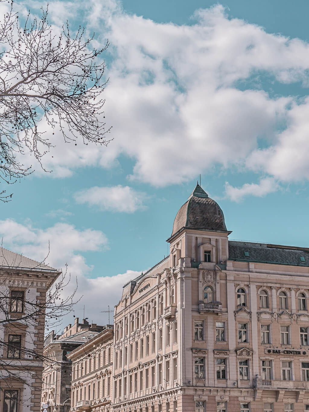Hungary 20 Pictures That Will Make You Want To Visit